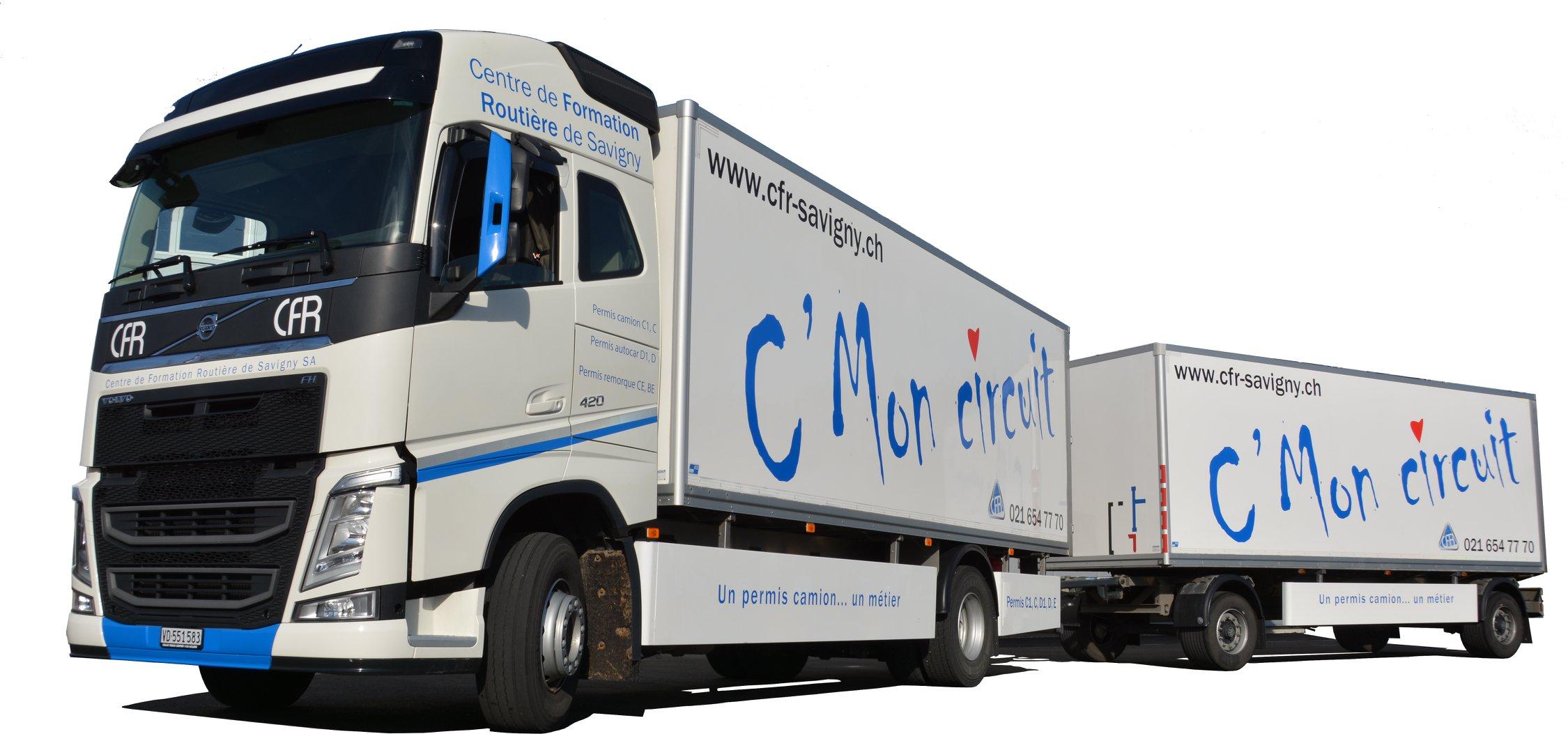 CFR-Savigny-Camion-remorque