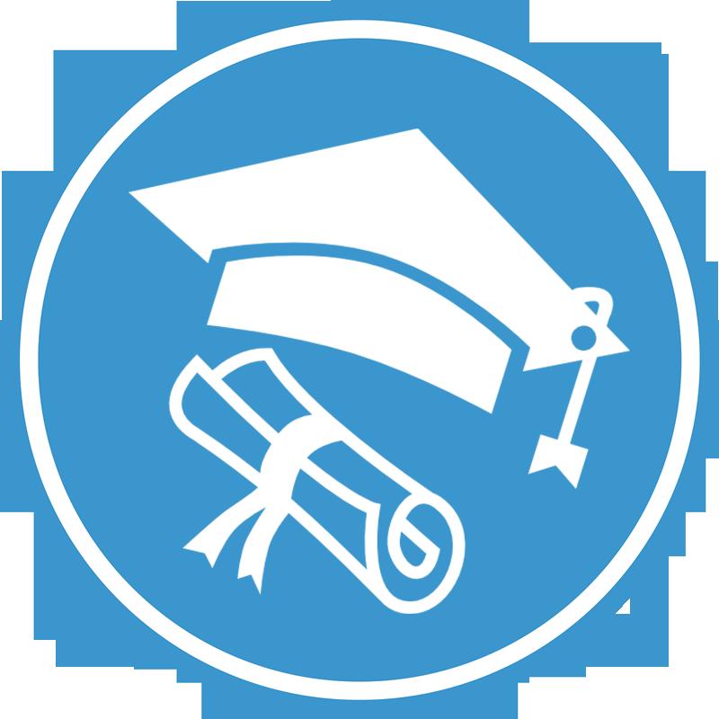 Formation au brevet fédéral de MONITEUR de conduite